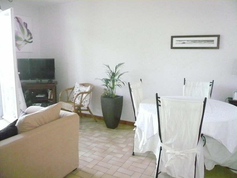 Location appartement Nimes 610€ CC - Photo 2