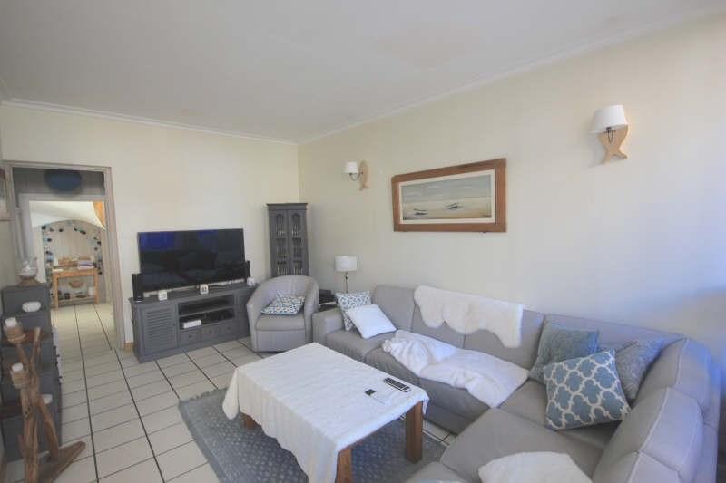 Deluxe sale house / villa Villers sur mer 995000€ - Picture 9