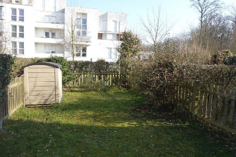 Vente appartement Ste genevieve des bois 244000€ - Photo 2