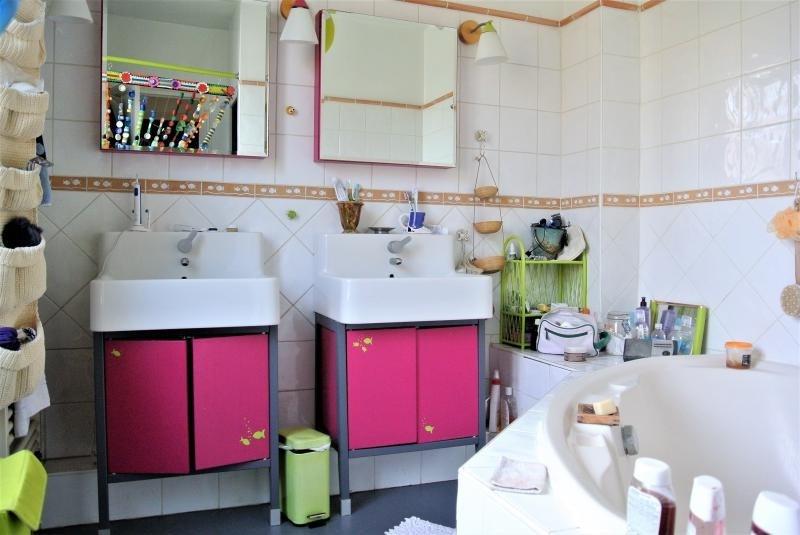 Vente maison / villa St leu la foret 474000€ - Photo 7