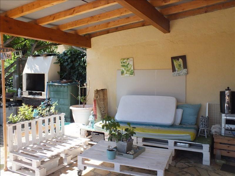 Sale house / villa Montauban 174000€ - Picture 3