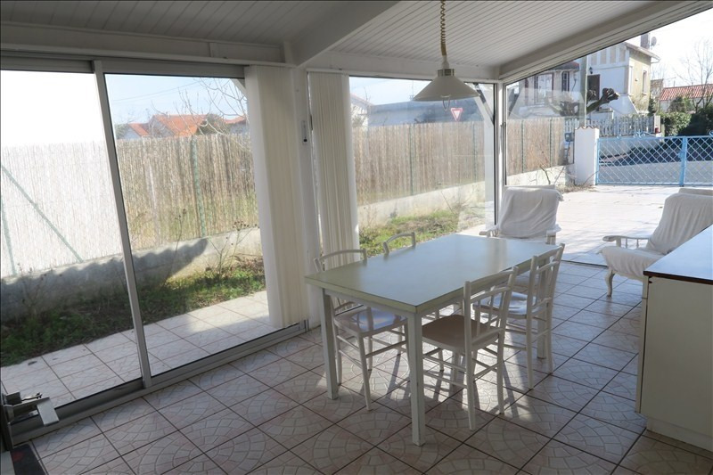 Vente maison / villa Royan 228900€ - Photo 4