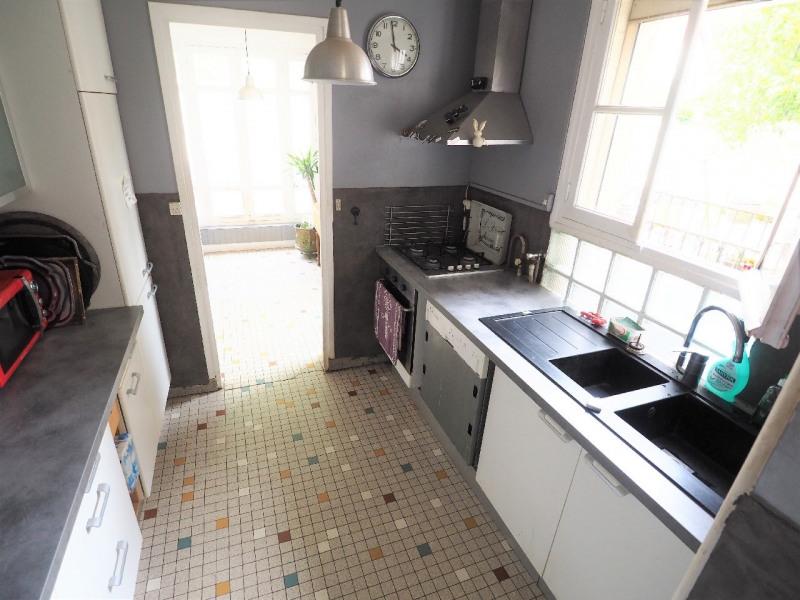 Sale house / villa Melun 280000€ - Picture 4