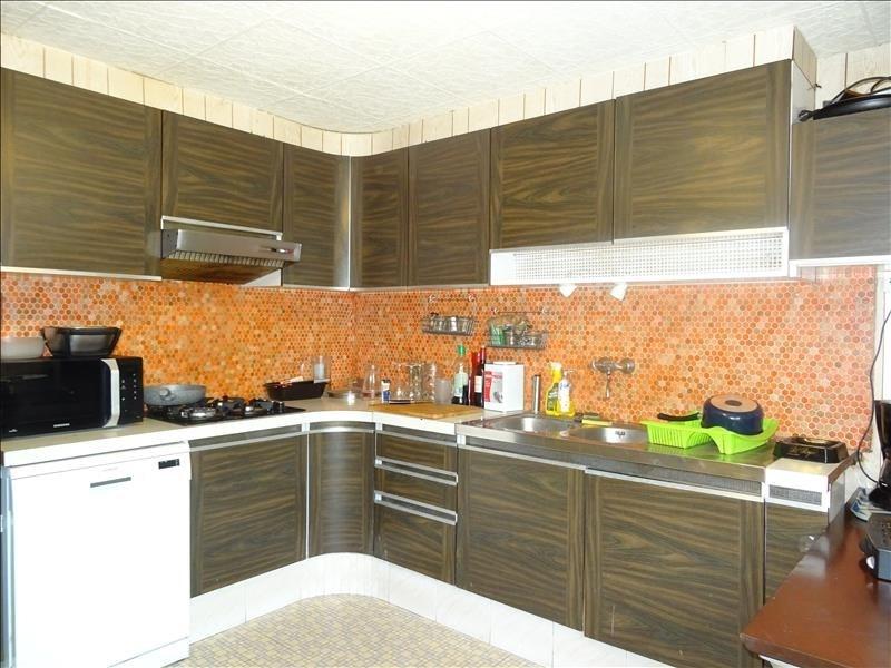 Venta  casa Bueil 5 mn 138000€ - Fotografía 4