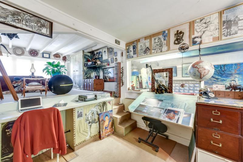 Vente loft/atelier/surface Montreuil 680000€ - Photo 17
