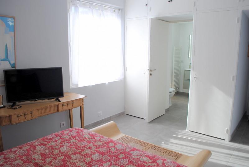 Престижная продажа дом Seillans 550000€ - Фото 24