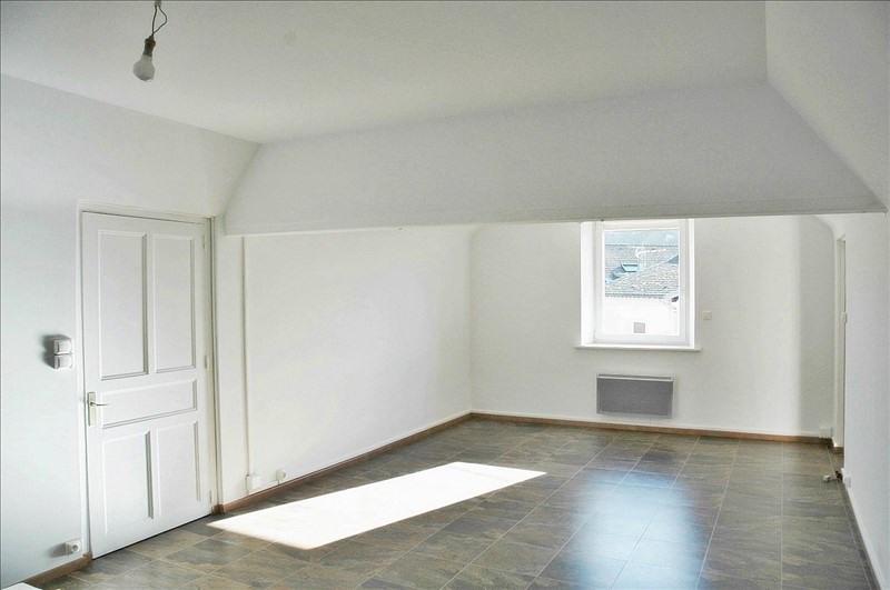 Vente de prestige maison / villa St die 167200€ - Photo 3