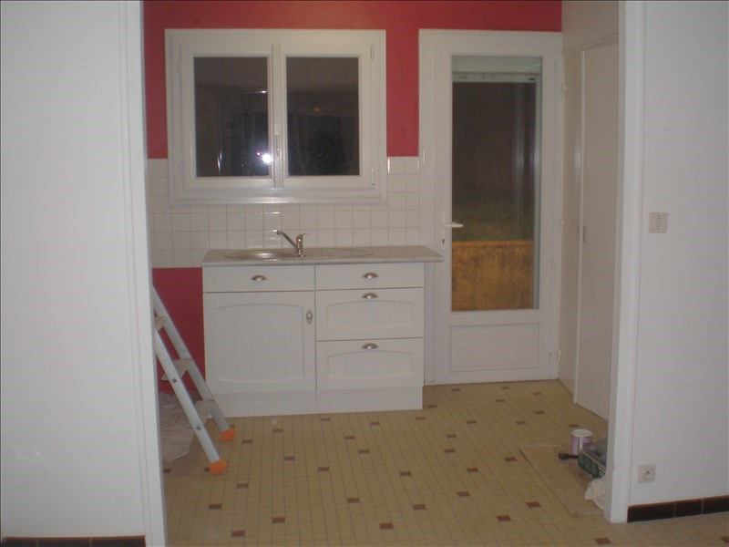Location maison / villa Le pallet 545€ +CH - Photo 2