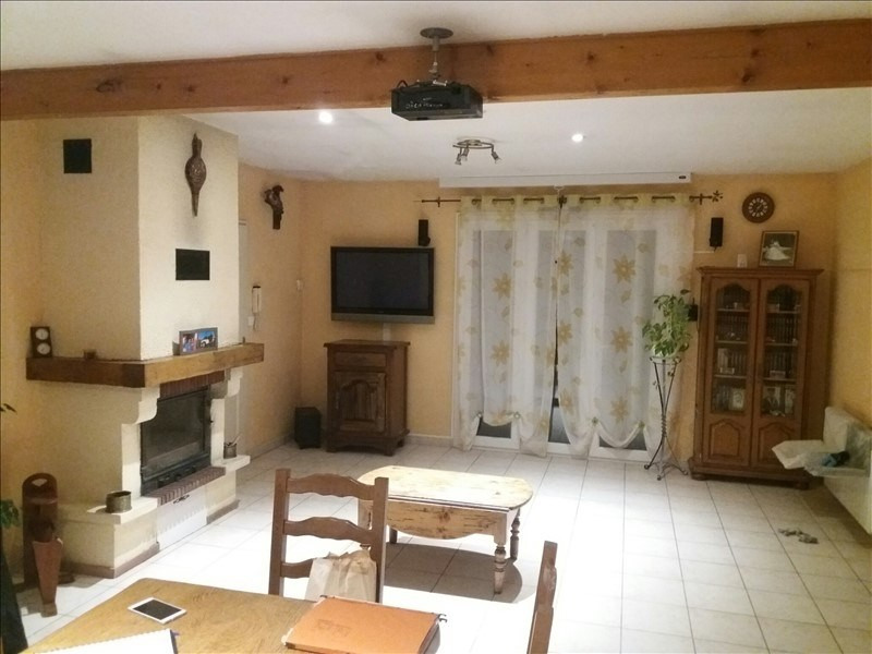 Vente maison / villa Revel 215000€ - Photo 3