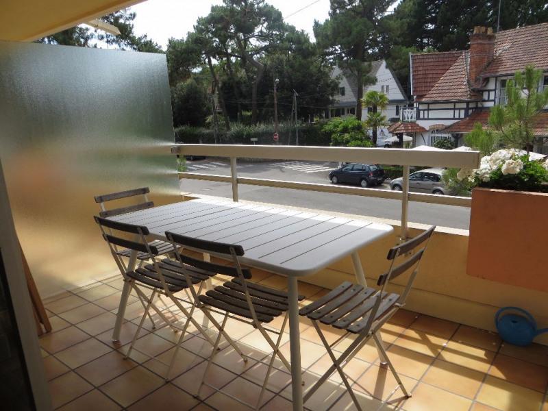 Sale apartment La baule 208000€ - Picture 4