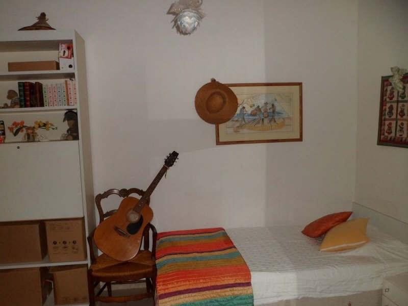 Vente maison / villa Toulon 349000€ - Photo 7