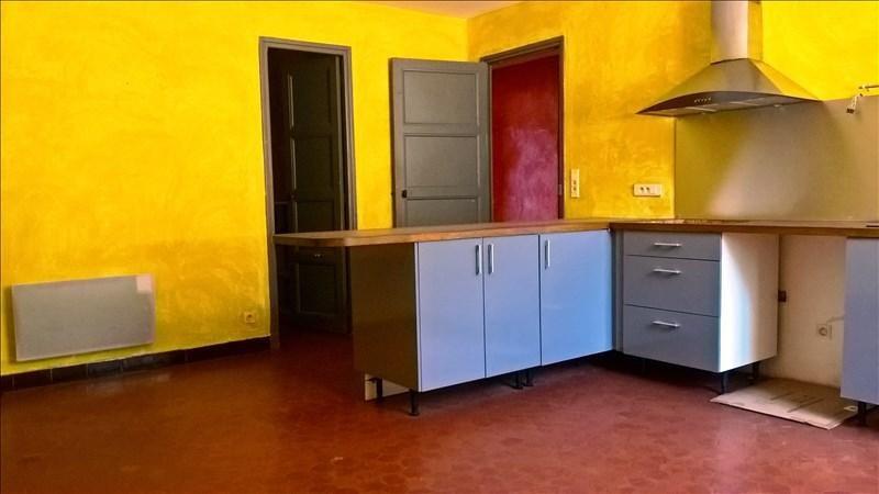 Location appartement La londe les maures 899€ CC - Photo 2