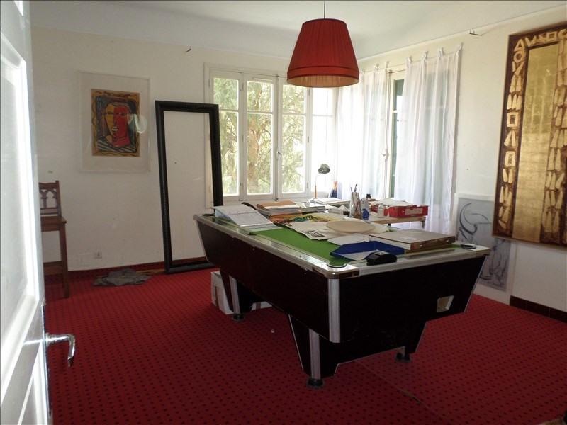 Location maison / villa Nimes 1110€ +CH - Photo 4