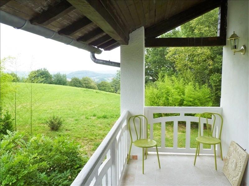 Vente maison / villa Orthez 390000€ - Photo 13