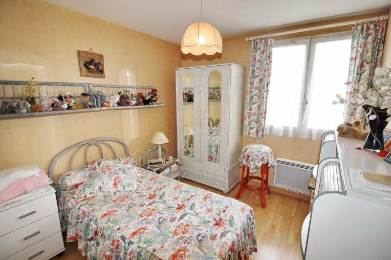 Vente appartement Anglet 165000€ - Photo 5