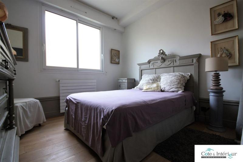 Vente appartement Les sables d olonne 279000€ - Photo 5