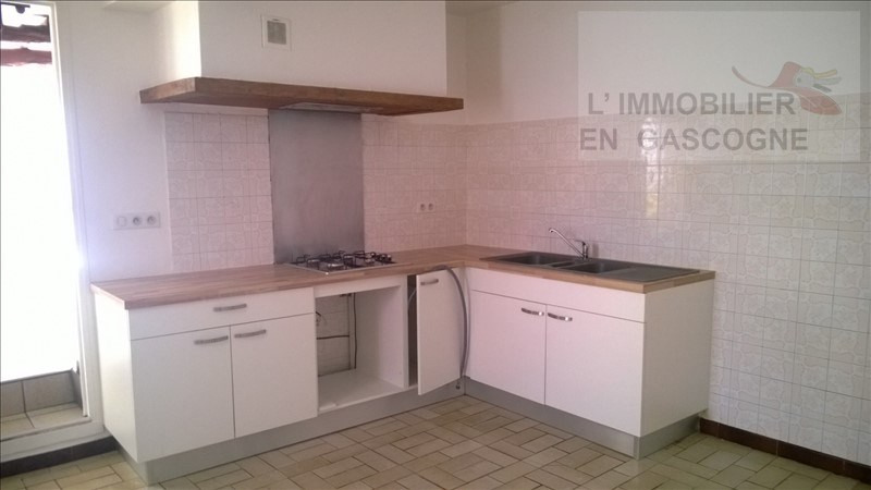 Vente maison / villa Vic fezensac 65 000€ - Photo 2
