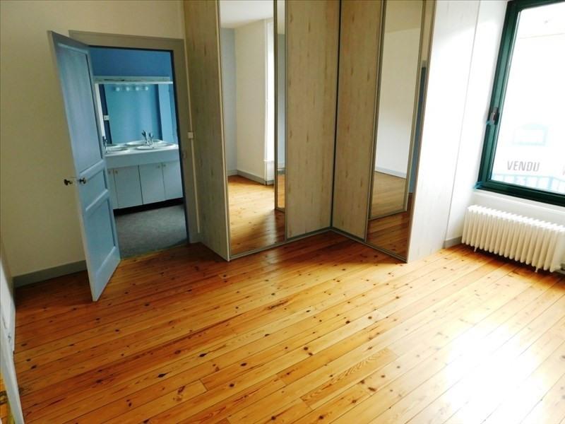 Vente maison / villa Fougeres 187200€ - Photo 4
