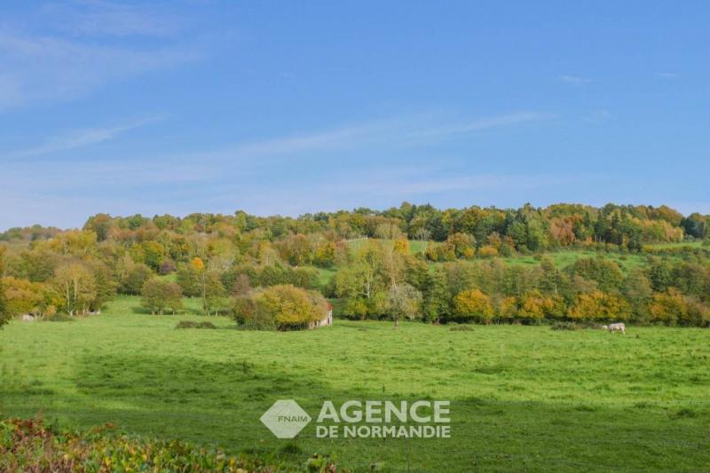 Sale house / villa Montreuil-l'argille 225000€ - Picture 3