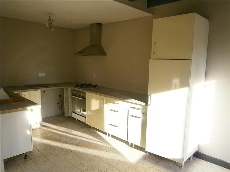 Vente maison / villa Sulniac 118000€ - Photo 2