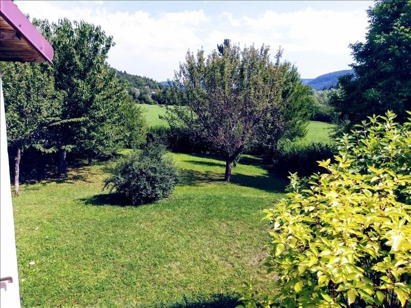 Vente maison / villa Maillat 229000€ - Photo 3