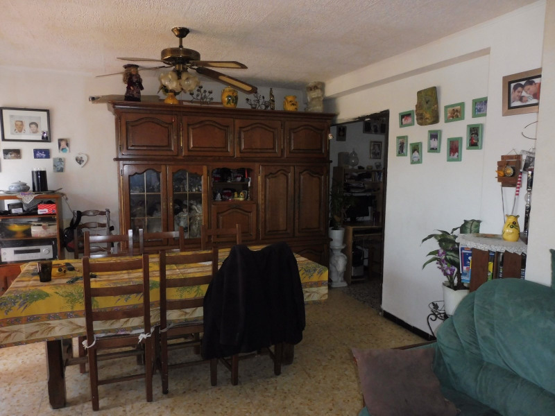 Produit d'investissement appartement Toulon 140 000€ - Photo 4