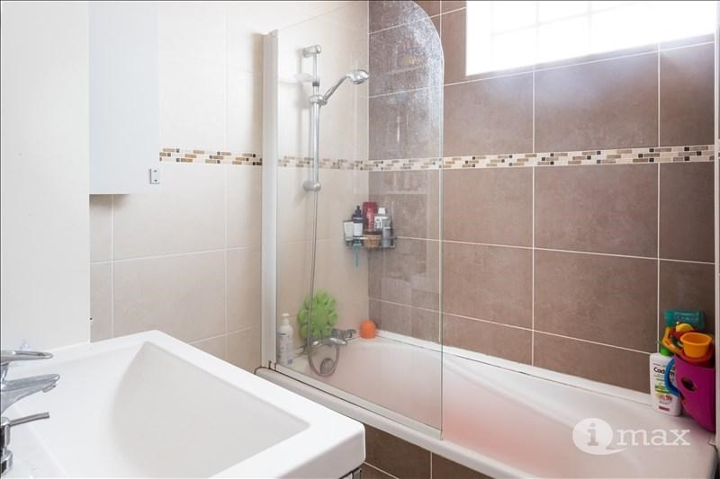 Vente appartement Colombes 225000€ - Photo 3