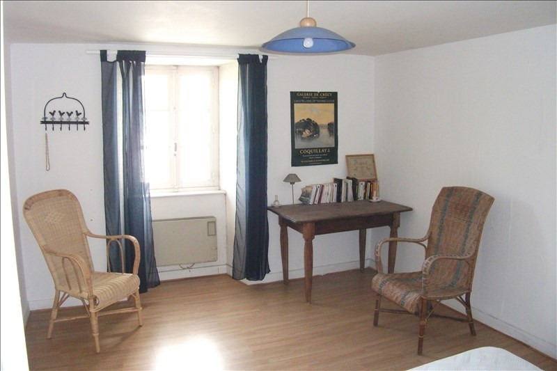 Sale house / villa Beuzec cap sizun 64200€ - Picture 8
