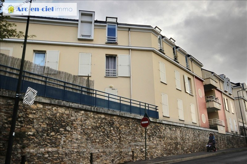 Sale apartment Montigny les cormeilles 159 500€ - Picture 10