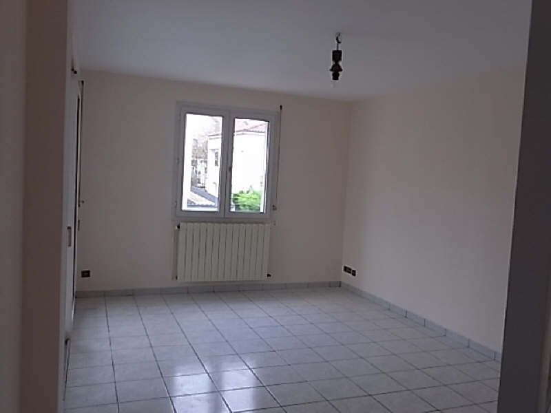 Location appartement Royan 600€ CC - Photo 3