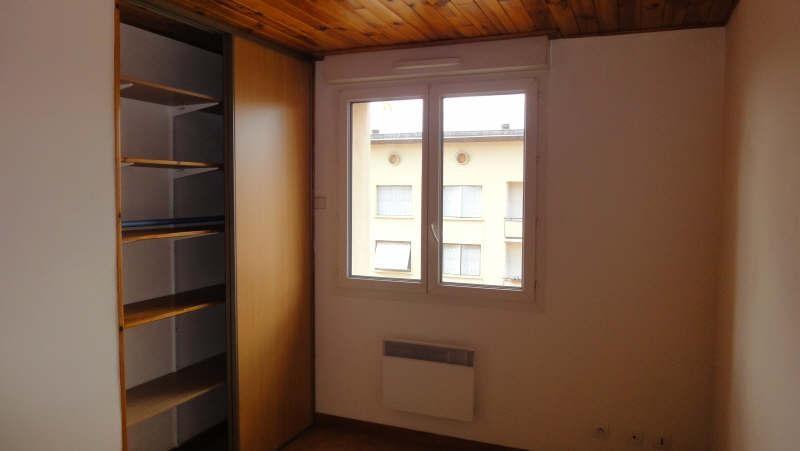 Location appartement Livron sur drome 490€ +CH - Photo 4
