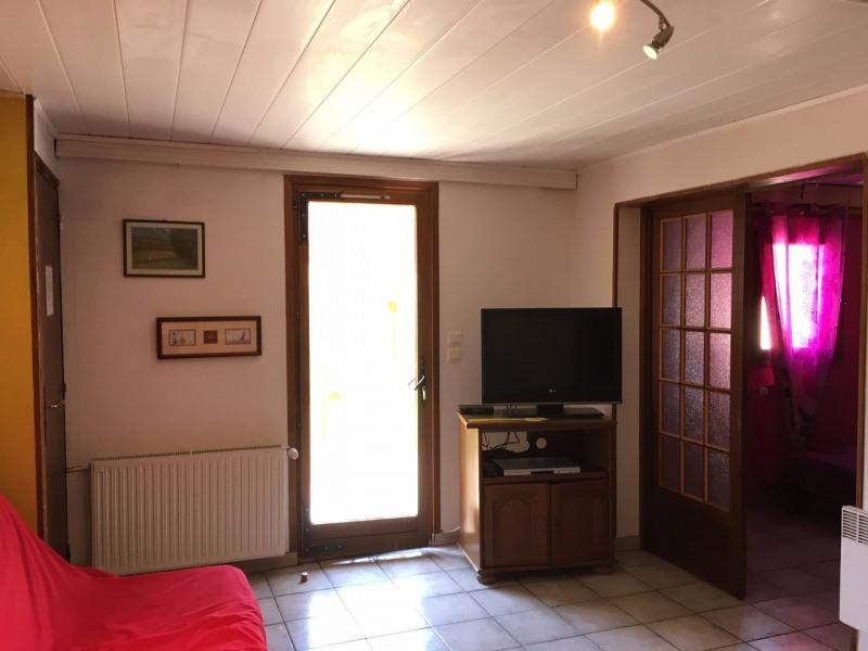 Vente maison / villa Vassieux-en-vercors 278000€ - Photo 15