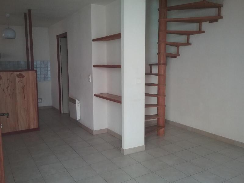 Location maison / villa Rousset 650€ +CH - Photo 2
