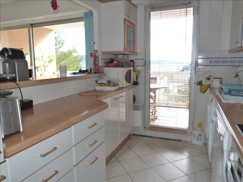 Sale apartment Nice 270 000€ - Picture 7