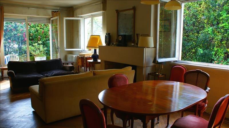 Deluxe sale house / villa Biarritz 653000€ - Picture 2