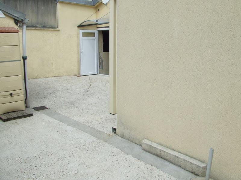 Vente maison / villa Sotteville les rouen 180000€ - Photo 5