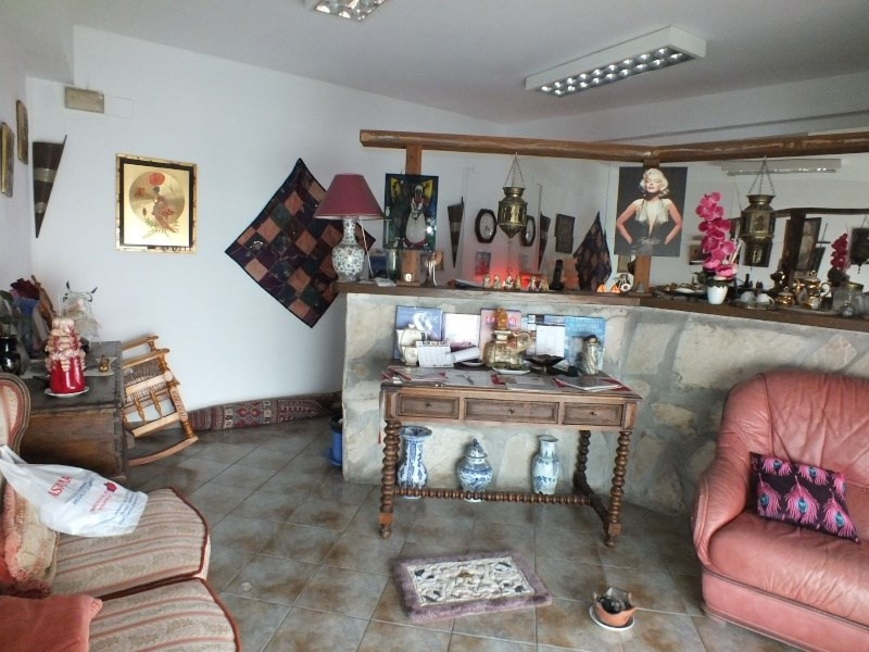 Vente fonds de commerce boutique San maurici, ampuriabrava 300 000€ - Photo 4