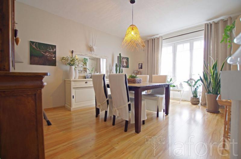 Sale house / villa Somloire 98100€ - Picture 3
