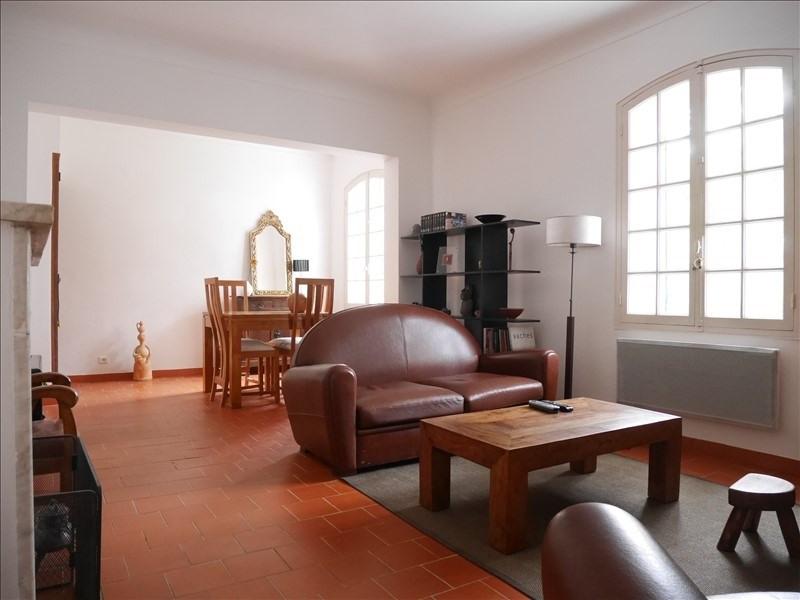 Deluxe sale apartment Aix en provence 379000€ - Picture 6