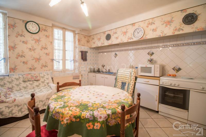 Deluxe sale house / villa Tournefeuille 618000€ - Picture 6