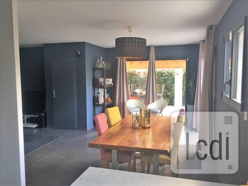 Vente maison / villa Montelimar 269000€ - Photo 4
