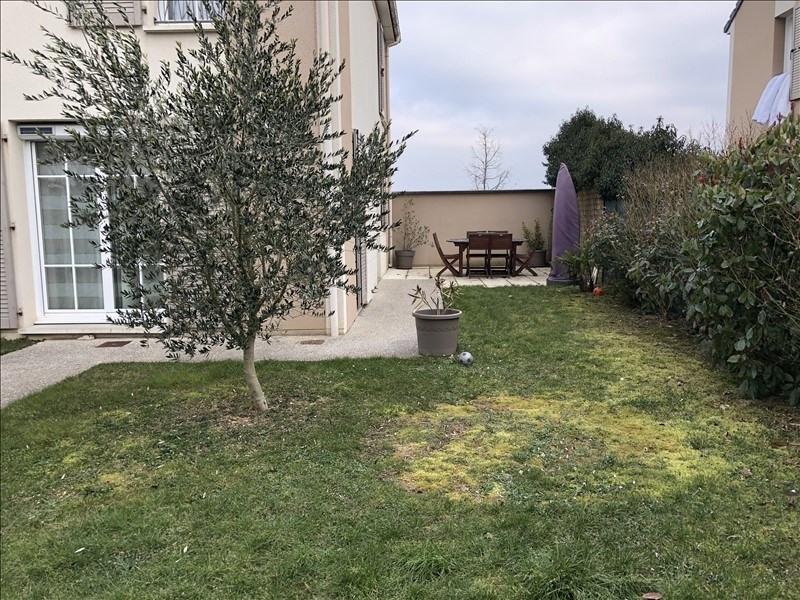 Sale house / villa Combs la ville 279500€ - Picture 9