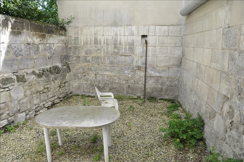 Sale office Soissons 262 000€ - Picture 4