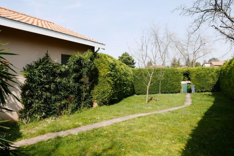 Location - Maison - 152 m² - 4 ch