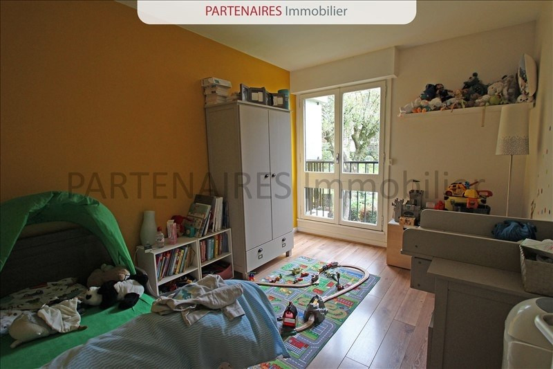 Sale apartment Le chesnay 319 000€ - Picture 6