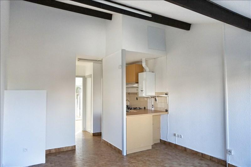 Location maison / villa Castelnau le lez 579€ CC - Photo 3