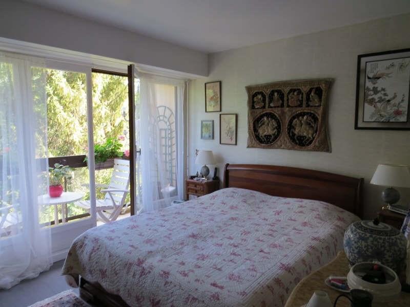 Sale apartment Maisons-laffitte 420000€ - Picture 6