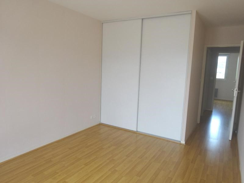 Location appartement Grenoble 1 195€ CC - Photo 4