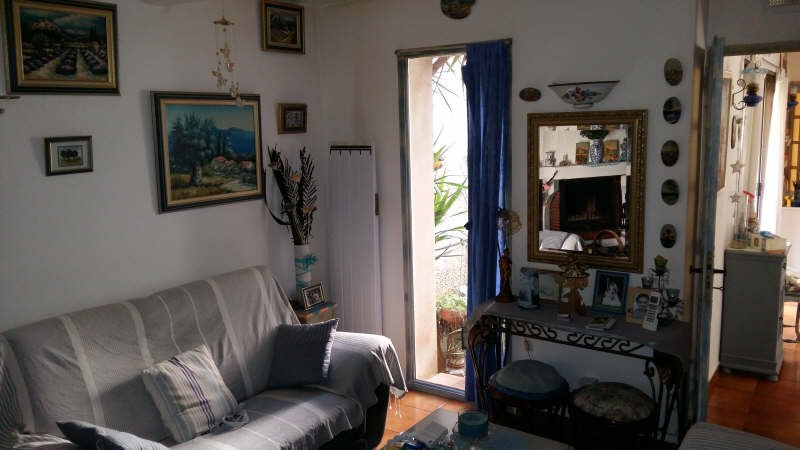 Sale house / villa Sollies toucas 347 000€ - Picture 3