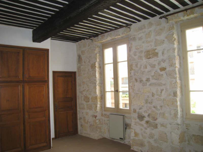 Alquiler  apartamento Salon de provence 1250€ CC - Fotografía 5